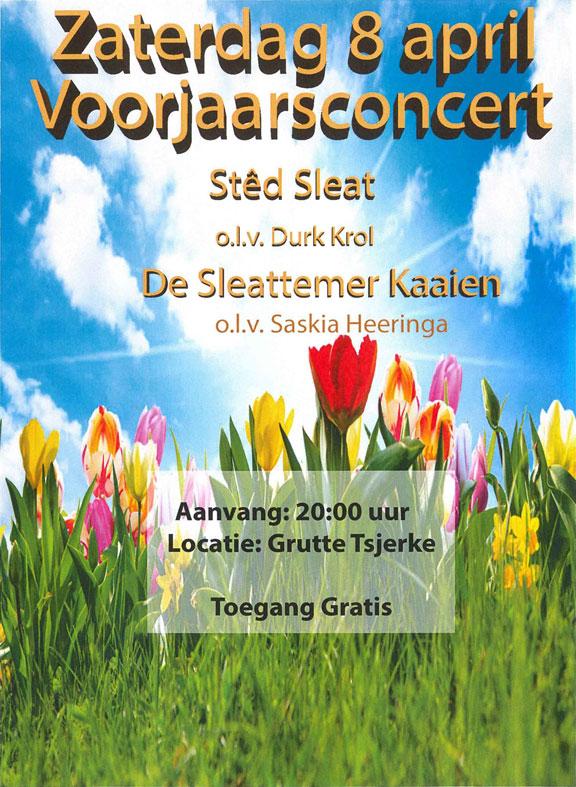 sted-sleat-voorjaarsconcert-2017
